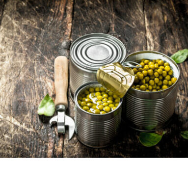 8 Amazing Steps On How To Use A Camp Can Opener
